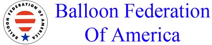 Balloon Federation