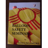 balloon_safety_seminars_-mcconnell_png