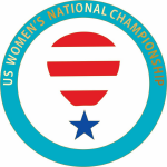 US Women's National Championship Invitation