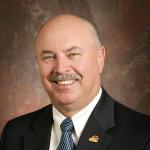 Pat Cannon chosen for BFA Board