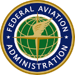 FAQ on FAA Event Guidance