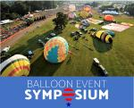 Balloon Event Symposium a Success