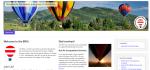 New BFA Website is Finally LIVE!